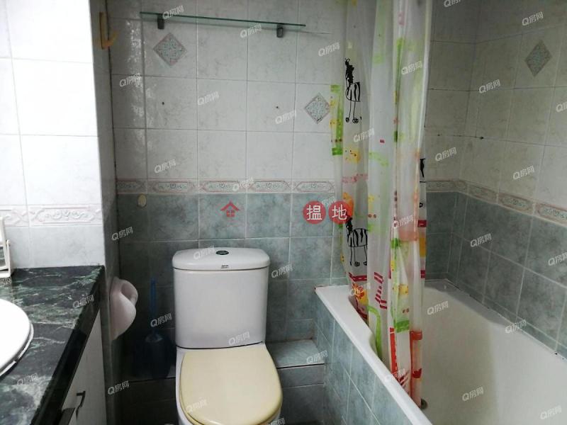 Block 8 Yat Wah Mansion Sites B Lei King Wan   3 bedroom Low Floor Flat for Sale   Block 8 Yat Wah Mansion Sites B Lei King Wan 逸華閣 (8座) Sales Listings