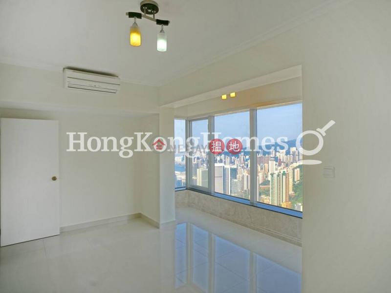 地利根德閣|未知-住宅出租樓盤-HK$ 160,000/ 月