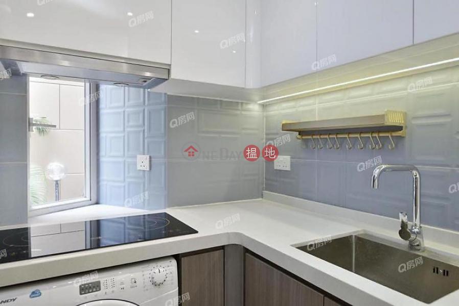 Property Search Hong Kong   OneDay   Residential   Rental Listings, Luen Lee Building   2 bedroom Low Floor Flat for Rent