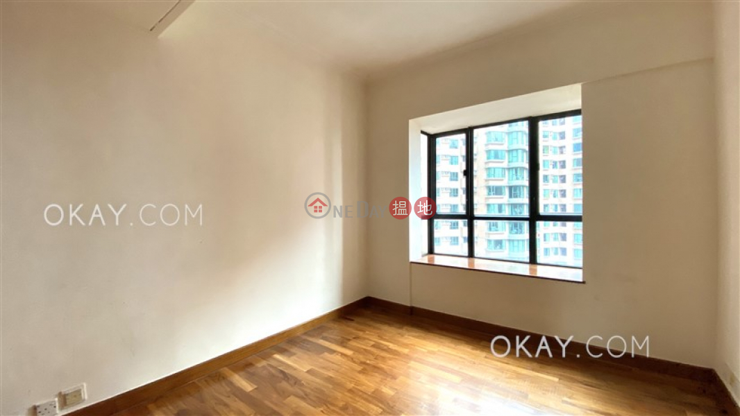 Property Search Hong Kong   OneDay   Residential   Rental Listings, Beautiful 3 bedroom on high floor with parking   Rental