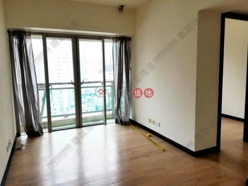 匯賢居|西區匯賢居(Centre Place)出售樓盤 (01b0056547)