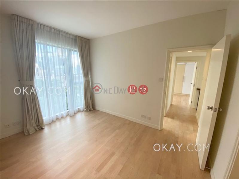 Lovely 3 bedroom in Mid-levels East | Rental | 150 Kennedy Road 堅尼地道150號 Rental Listings