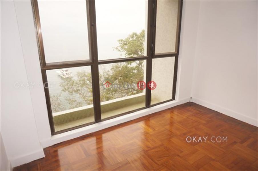 香港搵樓|租樓|二手盤|買樓| 搵地 | 住宅-出租樓盤4房3廁,實用率高,海景,連車位《大潭道46號出租單位》
