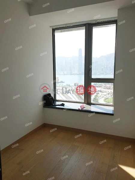 Property Search Hong Kong | OneDay | Residential | Rental Listings | The Austin Tower 5 | 2 bedroom Flat for Rent
