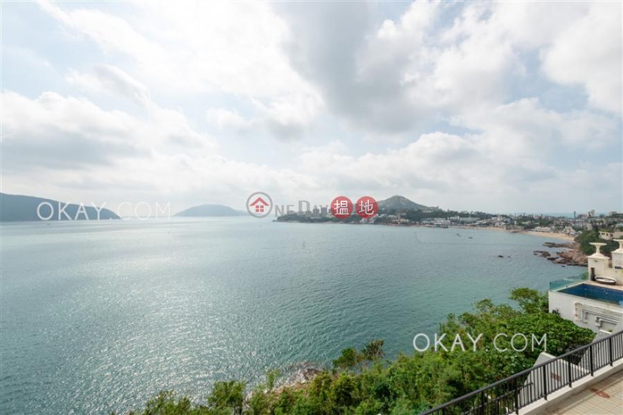 香港搵樓|租樓|二手盤|買樓| 搵地 | 住宅|出租樓盤3房2廁,連車位,獨立屋《映月閣出租單位》