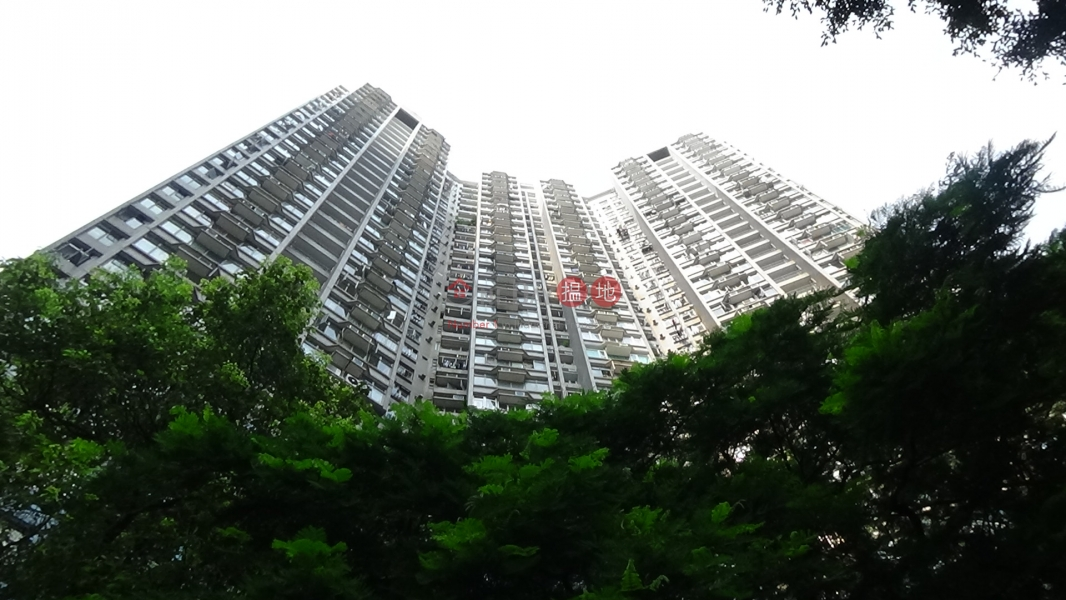Wah Sin House, Wah Kwai Estate (Wah Sin House, Wah Kwai Estate) Pok Fu Lam|搵地(OneDay)(1)