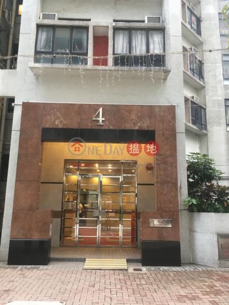 Tai Hing Gardens Phase 2 Tower 4 (Tai Hing Gardens Phase 2 Tower 4) Tuen Mun|搵地(OneDay)(2)