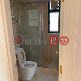 Direct Landlord|Yau Tsim MongKensington Plaza(Kensington Plaza)Rental Listings (90264-3144005940)_0