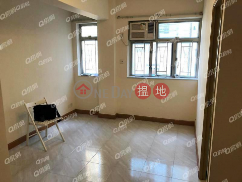 Kwong On Building | 2 bedroom Mid Floor Flat for Rent|Kwong On Building(Kwong On Building)Rental Listings (XGWZ013900048)_0