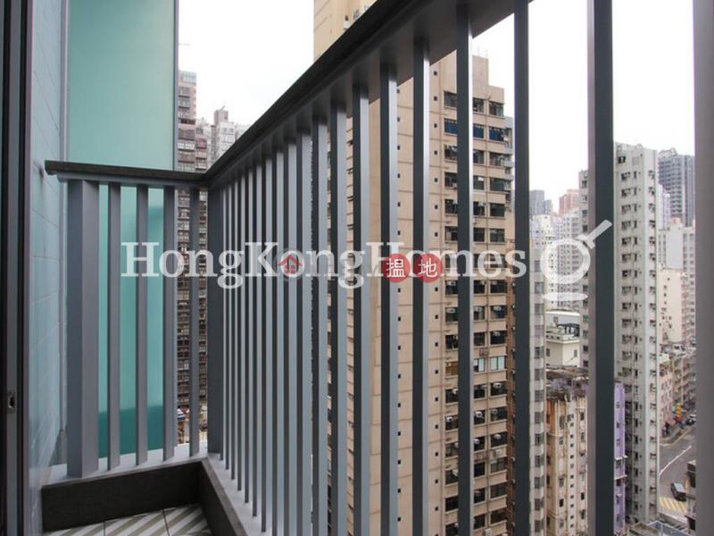 瑧蓺一房單位出售1西源里 | 西區香港-出售|HK$ 1,280萬