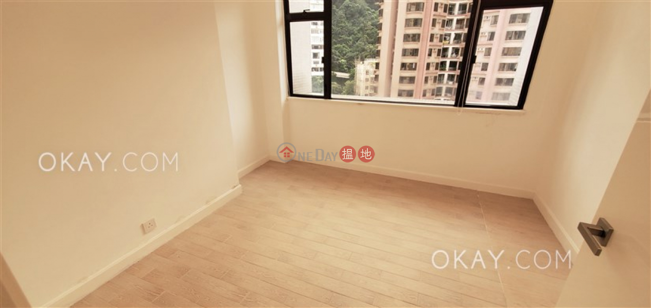 3房2廁,極高層《宏德街2號出租單位》-2宏德街 | 灣仔區香港-出租-HK$ 44,000/ 月