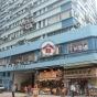 Canny Industrial Building (Canny Industrial Building) San Po Kong|搵地(OneDay)(5)