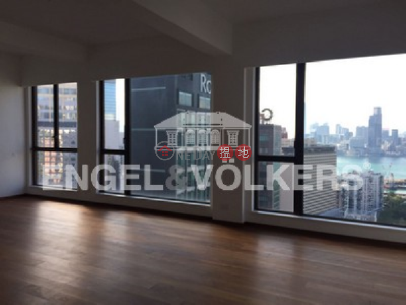 yoo Residence-請選擇-住宅出售樓盤|HK$ 8,300萬
