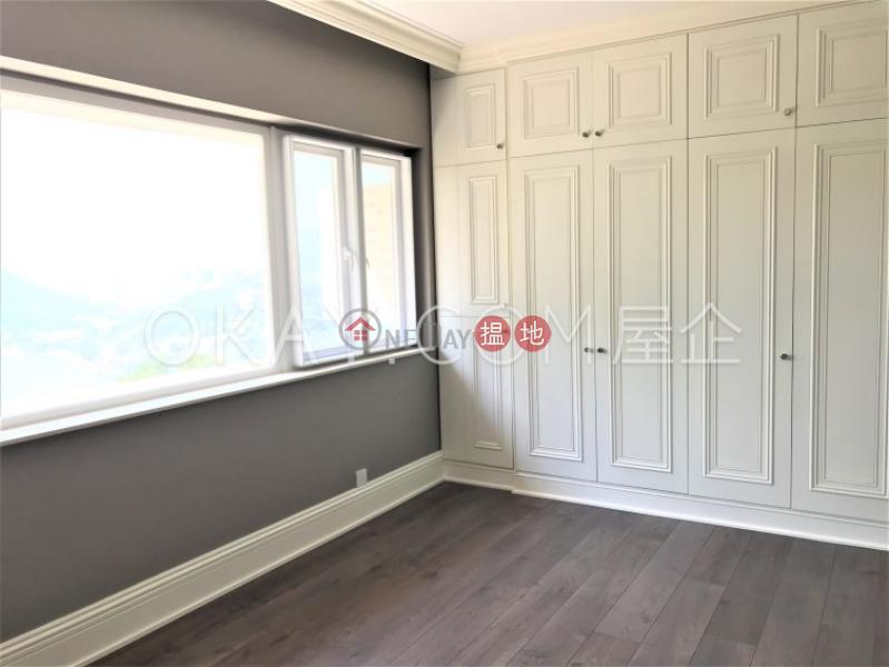 HK$ 120,000/ 月 南山別墅南區 3房2廁,實用率高,海景,連車位《南山別墅出租單位》