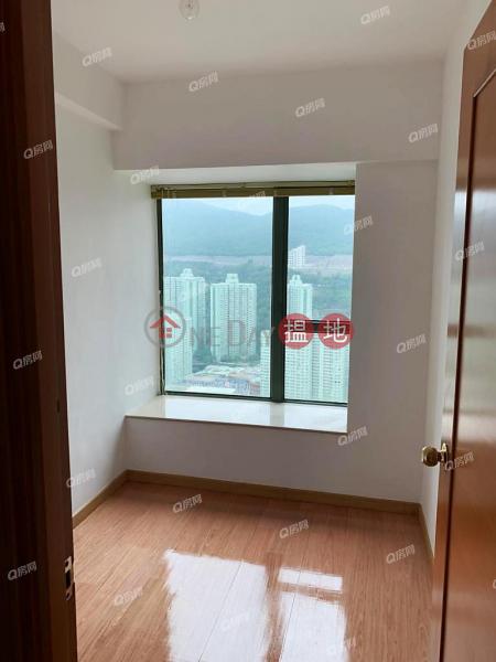HK$ 24,000/ month | Tower 8 Island Resort Chai Wan District | Tower 8 Island Resort | 3 bedroom Mid Floor Flat for Rent