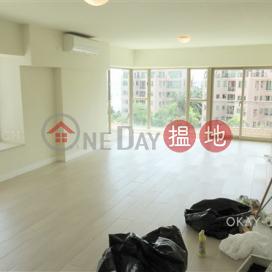 3房2廁,實用率高,海景,星級會所《香港黃金海岸 21座出租單位》