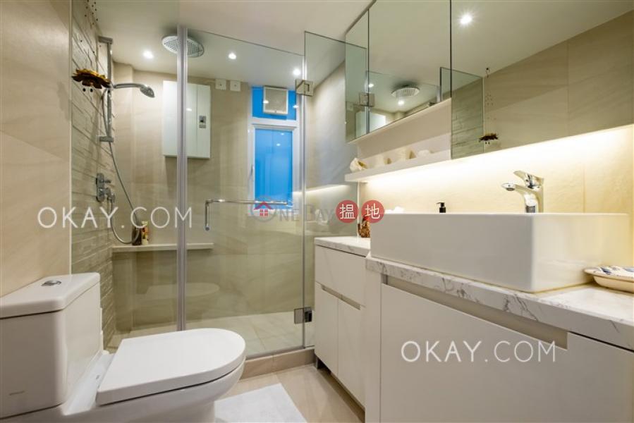怡林閣A-D座-高層|住宅|出租樓盤HK$ 75,000/ 月
