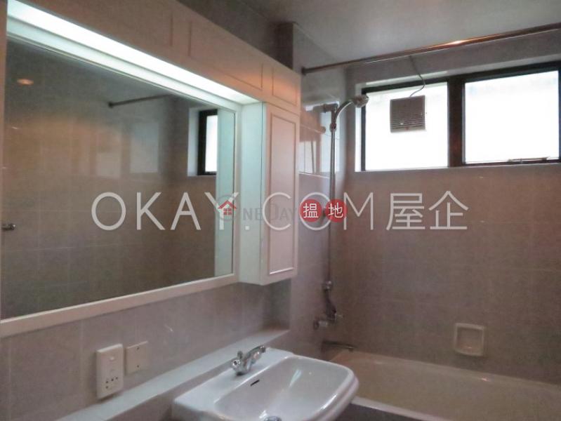 蘭心閣-中層-住宅出租樓盤 HK$ 144,000/ 月