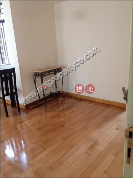 Wai On House | Middle, Residential | Rental Listings | HK$ 29,800/ month
