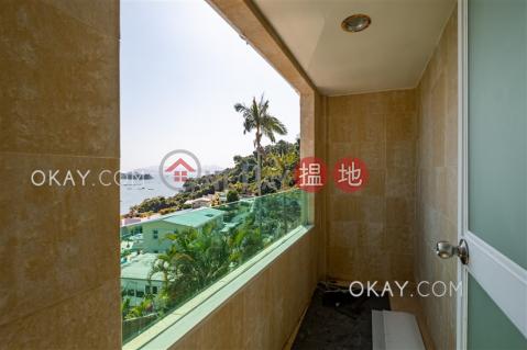 5房4廁,連車位,獨立屋《紫蘭花園出租單位》 紫蘭花園(Violet Garden)出租樓盤 (OKAY-R67059)_0