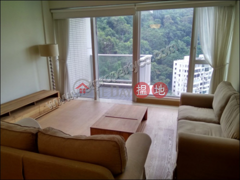 Spacious apartment for sale or rent in Happy Valley|The Altitude(The Altitude)Rental Listings (A054764)_0