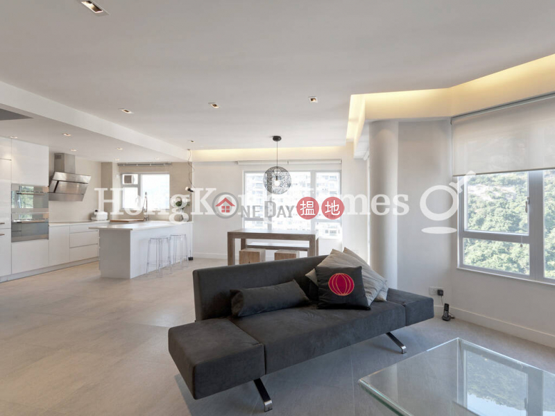 HK$ 42.8M   Conduit Tower   Western District 2 Bedroom Unit at Conduit Tower   For Sale