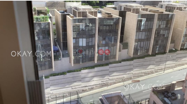 香港搵樓|租樓|二手盤|買樓| 搵地 | 住宅-出租樓盤2房1廁《茗苑出租單位》