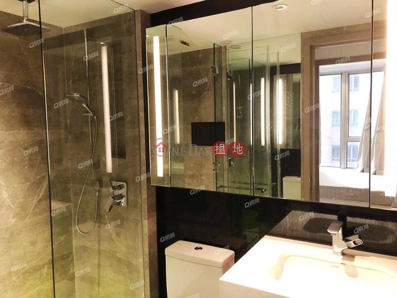 Harbour Pinnacle | 2 bedroom Low Floor Flat for Rent | Harbour Pinnacle 凱譽 Rental Listings