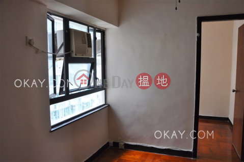Cozy 3 bedroom in Western District | Rental|To Li Court ( Tower 3) Ying Ga Garden(To Li Court ( Tower 3) Ying Ga Garden)Rental Listings (OKAY-R124375)_0