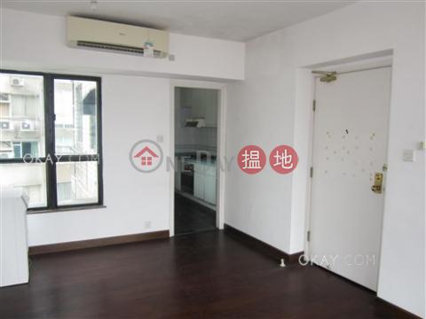 3房2廁,海景《明苑出租單位》|南區明苑(Monte Villa)出租樓盤 (OKAY-R22463)_0