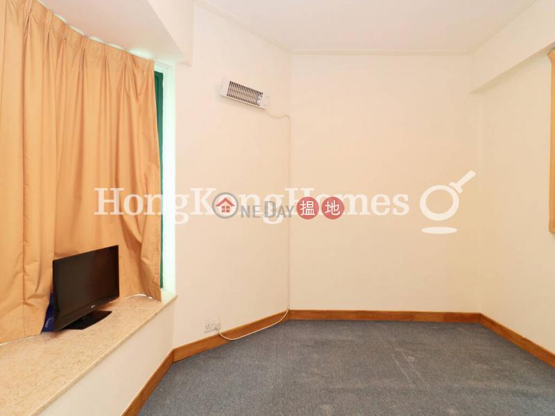 HK$ 28,500/ 月-高逸華軒西區-高逸華軒兩房一廳單位出租