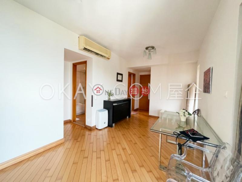 Phase 1 Residence Bel-Air, High | Residential Rental Listings HK$ 36,800/ month