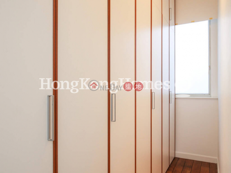 3 Bedroom Family Unit at Loong Fung Terrace   For Sale   Loong Fung Terrace 龍風臺 Sales Listings