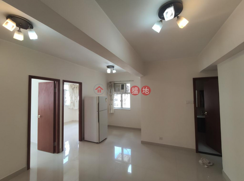 灣仔裕安大樓單位出售|住宅|灣仔區裕安大樓(Yue On Building)出售樓盤 (H000376272)