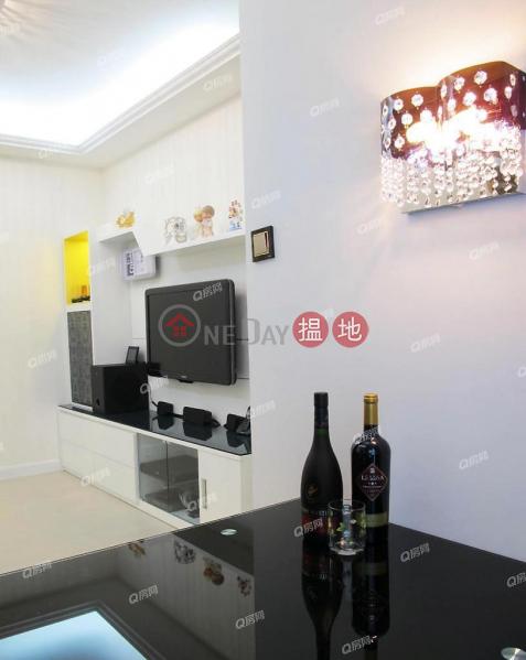Waterfront South Block 2 | 2 bedroom Low Floor Flat for Sale | Waterfront South Block 2 港麗豪園 2座 Sales Listings