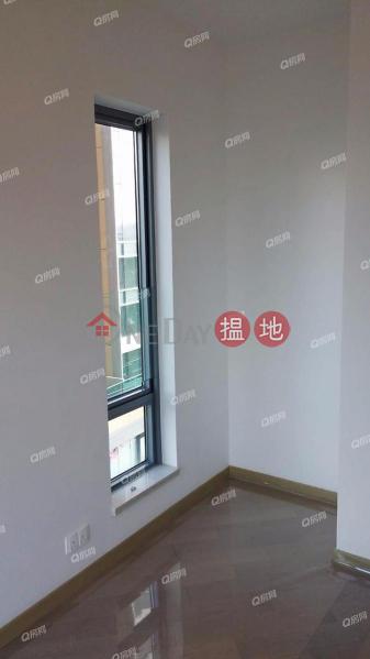 香港搵樓|租樓|二手盤|買樓| 搵地 | 住宅-出售樓盤|環境優美,地標名廈,名牌發展商,無敵景觀,全城至抵《Park Circle買賣盤》