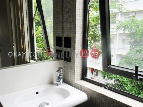0房1廁,連租約發售《大安臺 9 號出租單位》|大安臺 9 號(9 Tai On Terrace)出租樓盤 (OKAY-R229517)_0