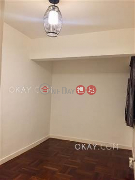 HK$ 35,000/ month, Kam Kin Mansion Central District, Efficient 3 bedroom in Mid-levels West | Rental