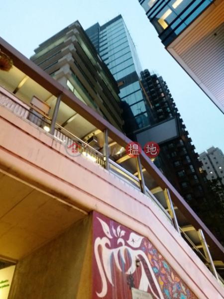 LL Tower, High Retail Rental Listings, HK$ 278,512/ month