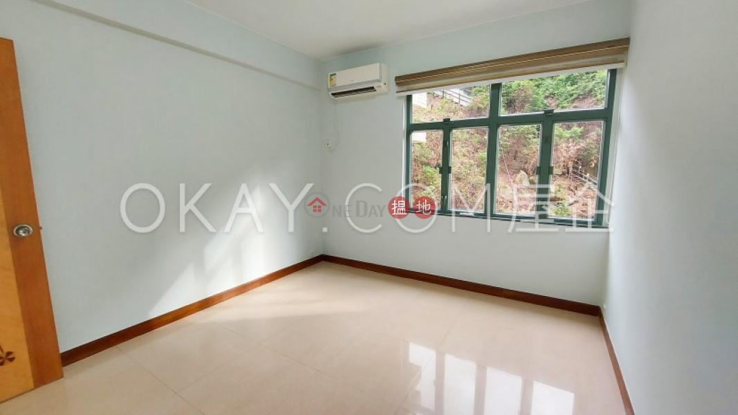 香港搵樓|租樓|二手盤|買樓| 搵地 | 住宅|出租樓盤-3房2廁,實用率高,連車位,露台嘉苑出租單位