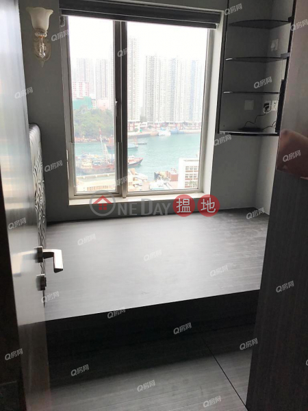 South Coast | 2 bedroom Mid Floor Flat for Sale, 1 Tang Fung Street | Southern District | Hong Kong, Sales HK$ 10.88M
