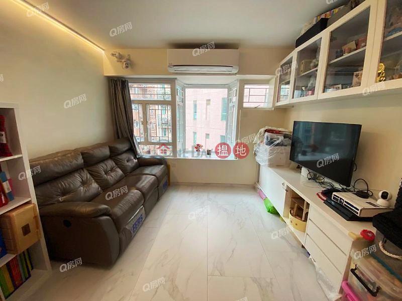 Kam Ning Mansion | 2 bedroom High Floor Flat for Sale | Kam Ning Mansion 金寧大廈 Sales Listings