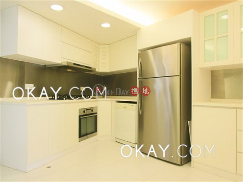 Pinewaver Villas Unknown Residential Rental Listings | HK$ 100,000/ month