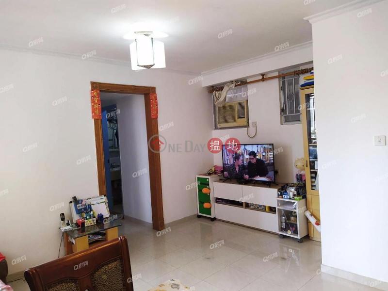 Tower 3 Bauhinia Garden | 3 bedroom Flat for Sale | Tower 3 Bauhinia Garden 寶盈花園 3座 Sales Listings