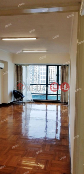 Caroline Garden | Middle Residential Rental Listings, HK$ 38,000/ month