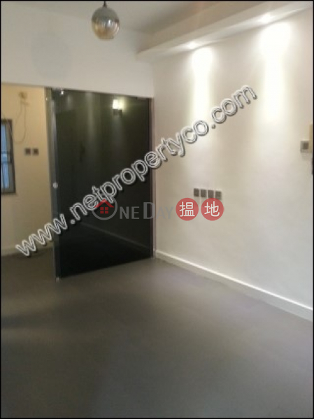 Property Search Hong Kong | OneDay | Residential | Rental Listings | Decorated 2-bedroom flat for lease in Wan Chai