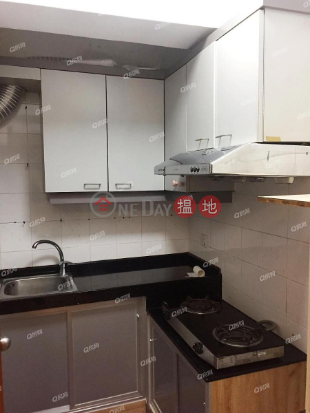 Siu Kwan Mansion | 2 bedroom High Floor Flat for Rent, 120 Old Main St Aberdeen | Southern District | Hong Kong Rental | HK$ 16,000/ month