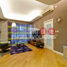 2 Bedroom Flat for Sale in Tai Kok Tsui|Yau Tsim MongTower 1 Harbour Green(Tower 1 Harbour Green)Sales Listings (EVHK21453)_0
