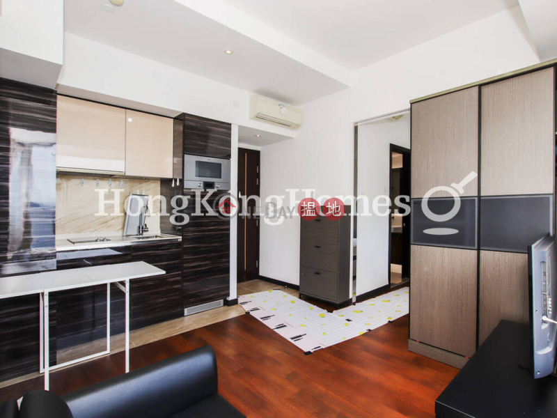 尚嶺一房單位出售 西區尚嶺(Eivissa Crest)出售樓盤 (Proway-LID155639S)