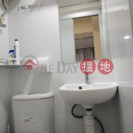 With furniture|Kowloon CityKAM LUNG HOUSE(KAM LUNG HOUSE)Rental Listings (54286-3228710603)_0